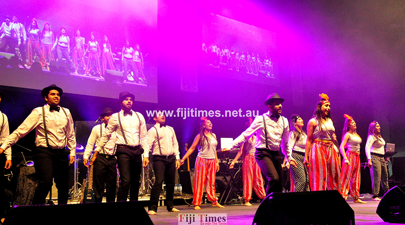 Shreya-Ghoshal-Sydney-(110)