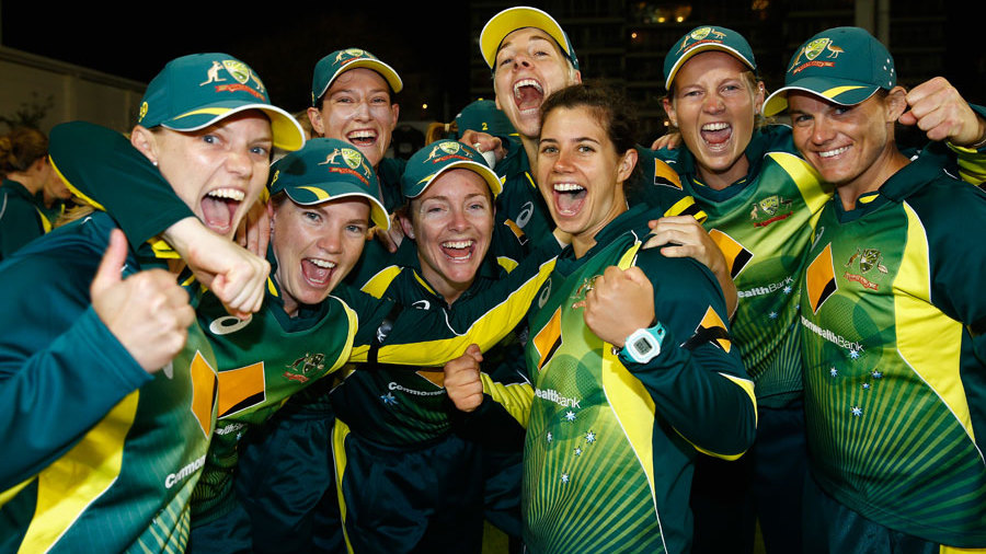 cricket-aus-girls