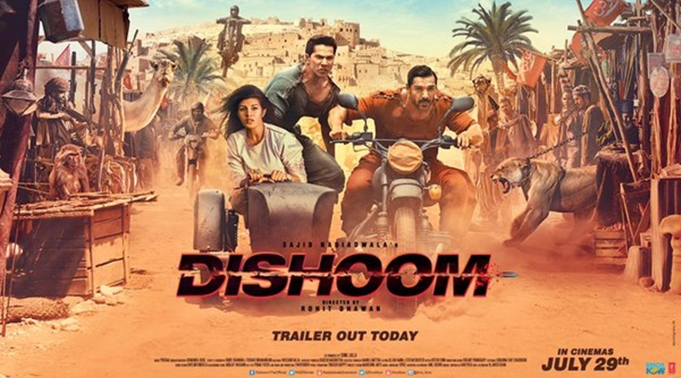fiji-dishoom