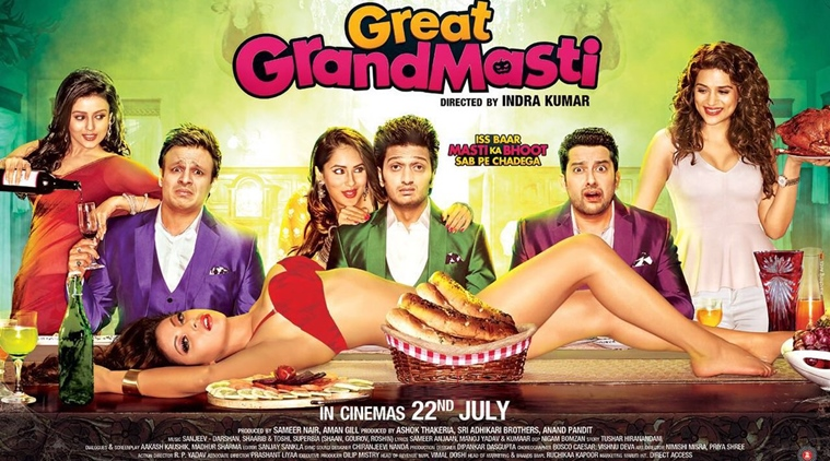 great-grand-masti-fiji