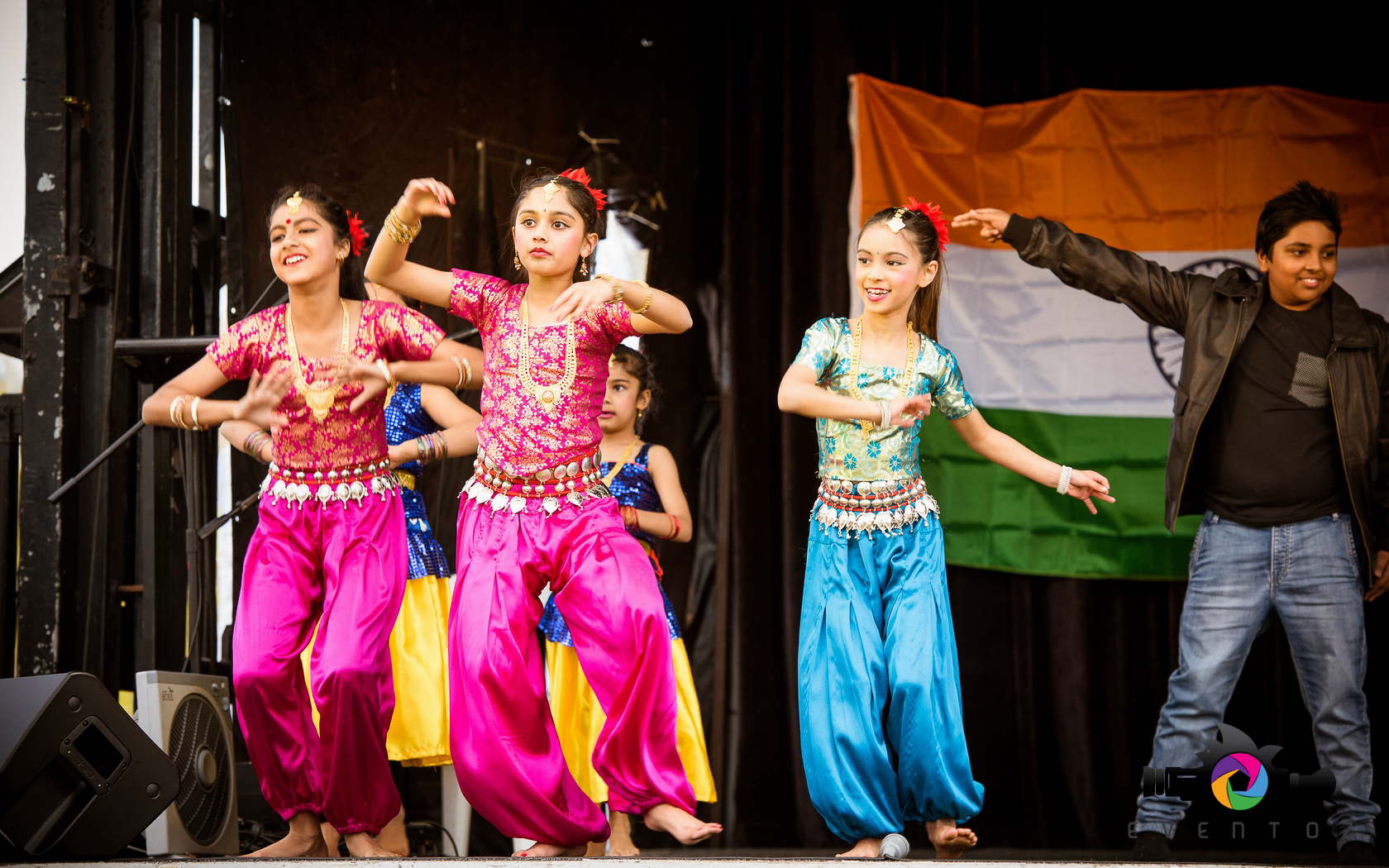 India Independence Day 2016 (9)