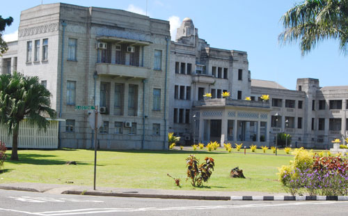 fiji-high-court