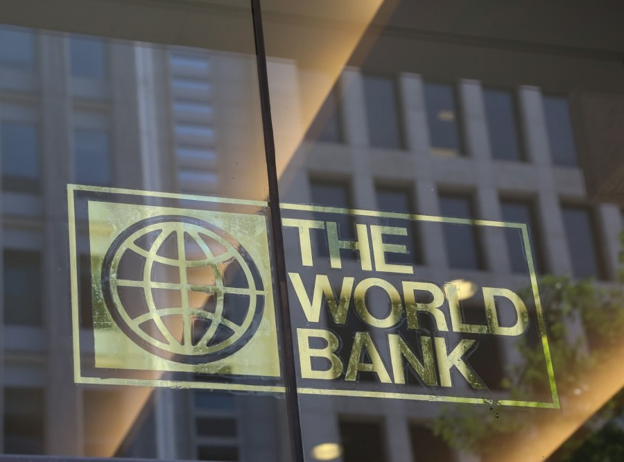 the-world-bank-fiji