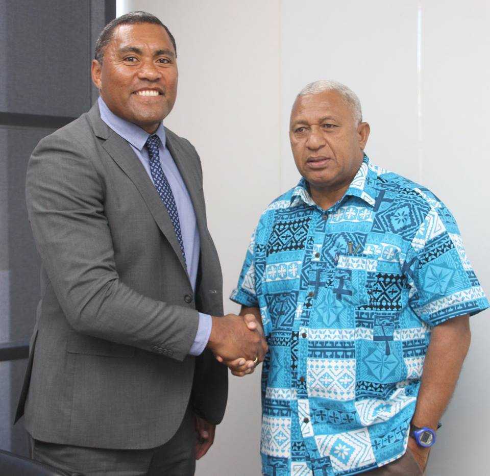 pc-fijian-pm-2