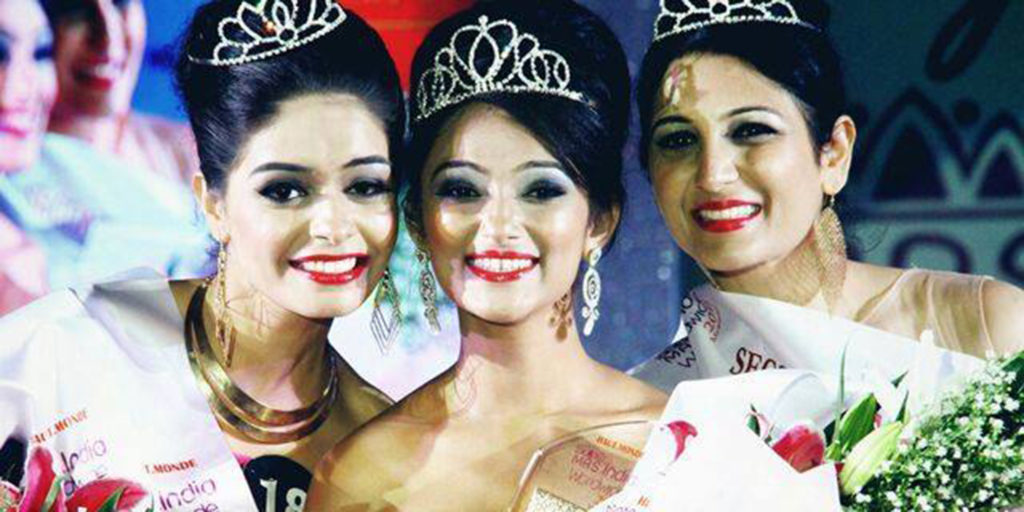 5-sneha-bhadoria-1st-runner-up-drashti-bhanushali-winner-and-dr-henna-kainth-2nd-runner-up-of-mrs-india-worldwide-2015