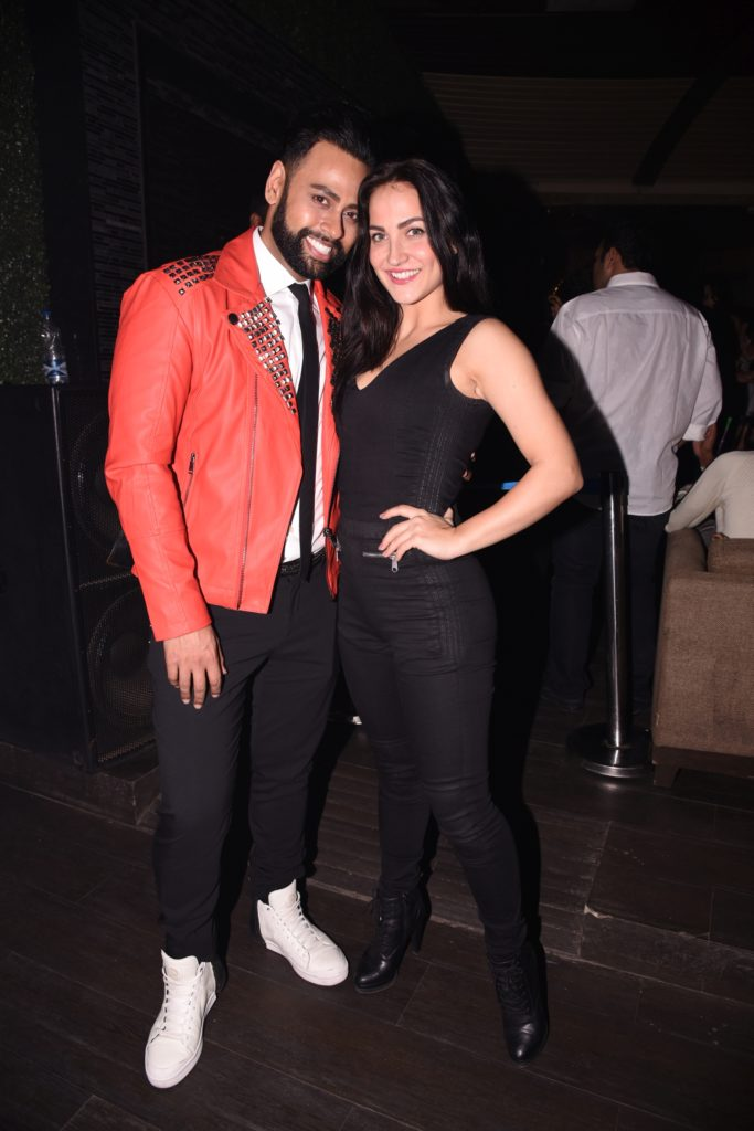andy-with-elli-avram