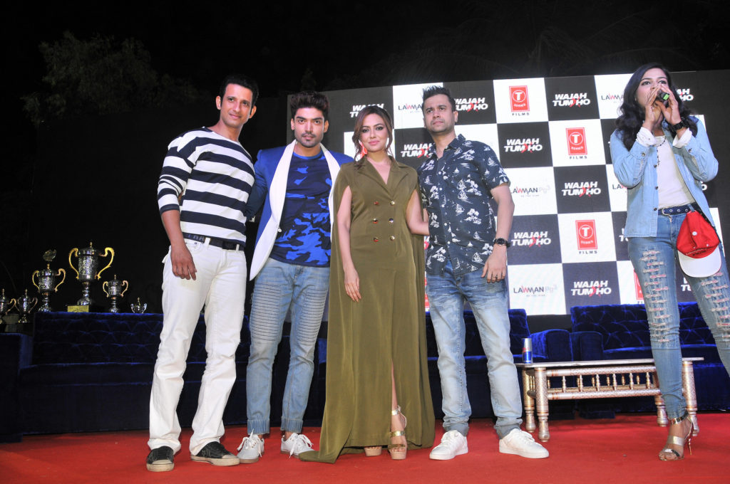 7-sharman-joshi-with-gurmeet-choudhary-sana-khan-dsc_3116
