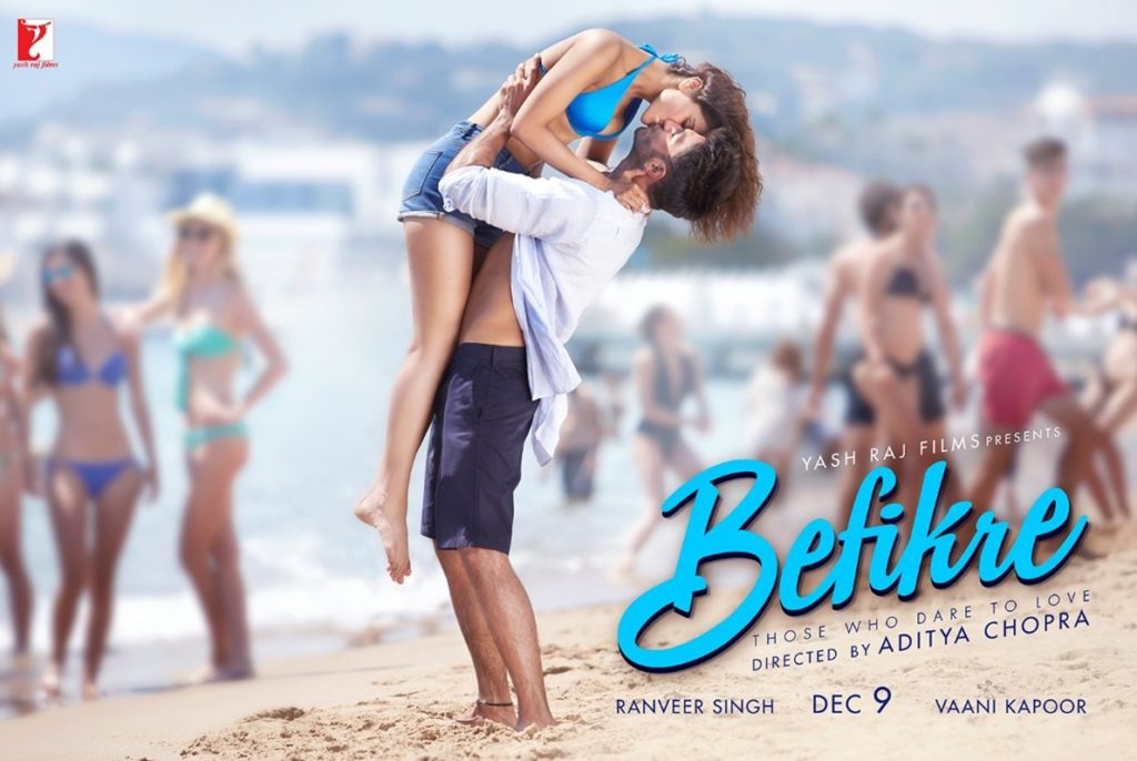 befikre-movie-poster8685387