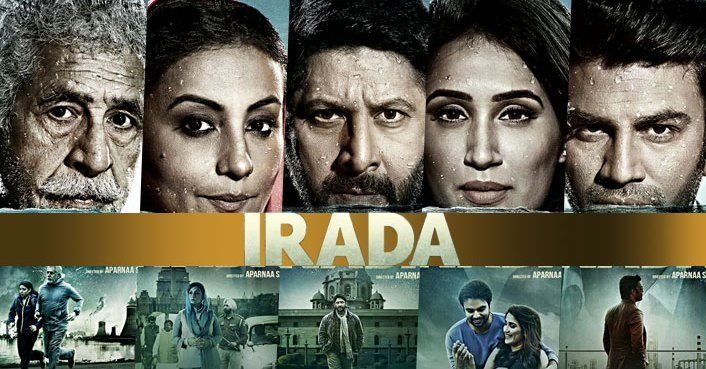 Irada-Movie-Poster