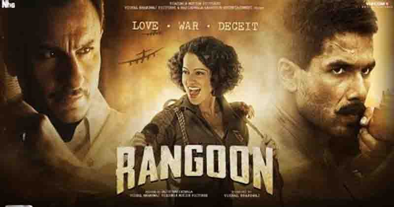 Rangoon-Hindi-Movie-Poster