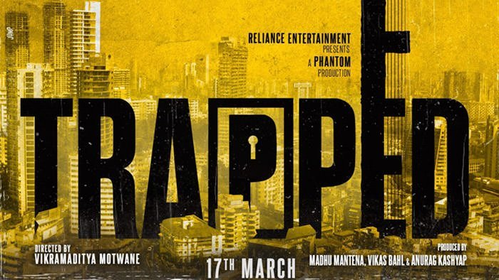 Trapped-Movie-Poster-4-India-Release-2017