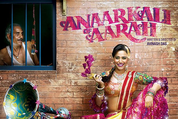 anaarkali-of-aarah-review-1